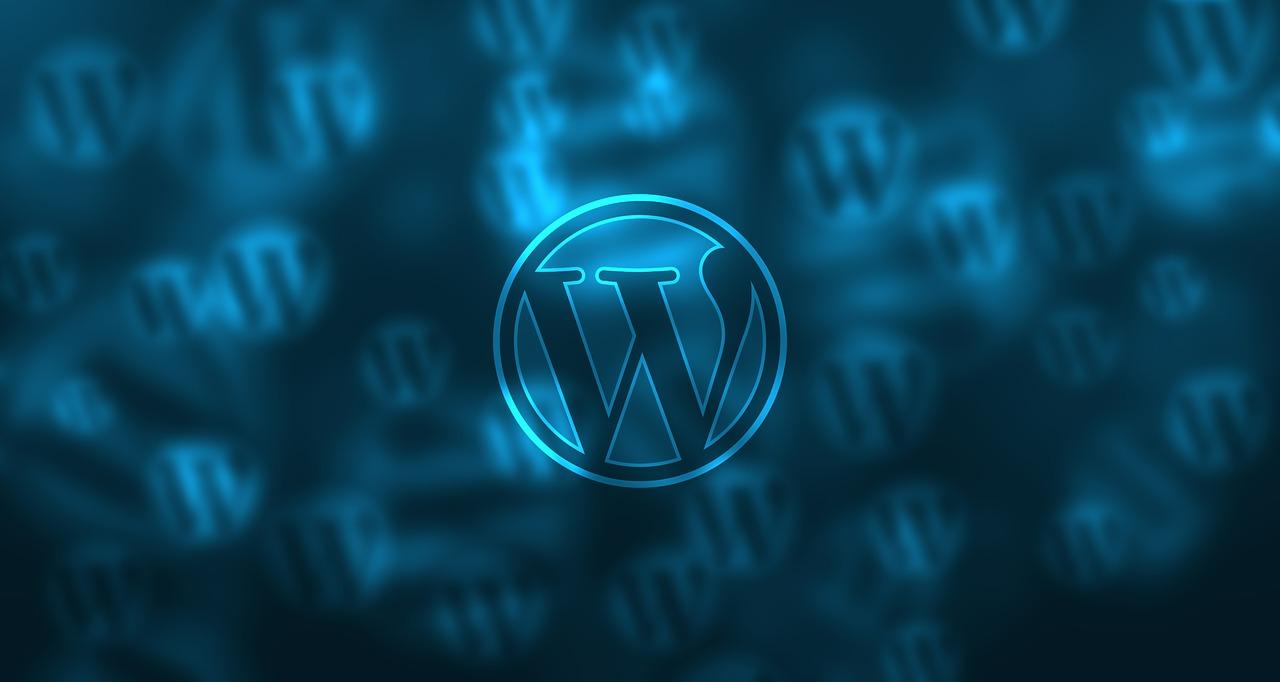 CMS Wordpress jego zalety i wady