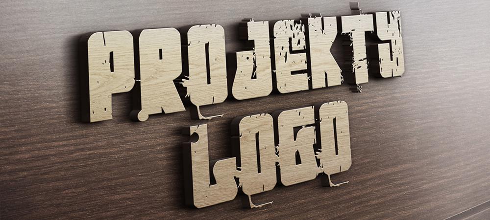 tworzenie i projektowanie logo firmy gcdspl